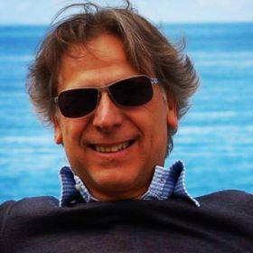Sergio Rutella