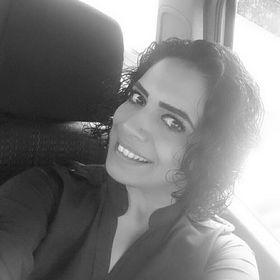 Şenay Bayraktar