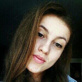 Paulina Chifor