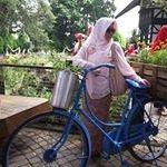 Retno Dewi