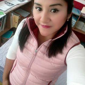 Teresa Gonzalez Velazquez