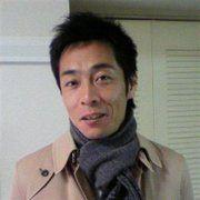Masaya Okamoto