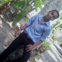 Lakshman Ks K S