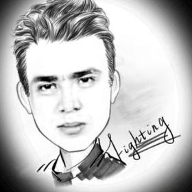 Khaled EL Felawy