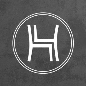 Harmony Home