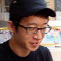 Youngrog Jeong