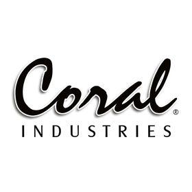 Coral Industries