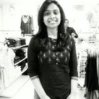 DrRicha Singh