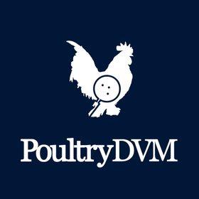 PoultryDVM