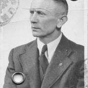 Gustav Ulm