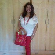 Sheetal Narang