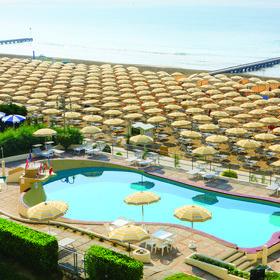 Hotel Las Vegas Jesolo