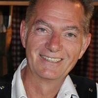 Jan Valkhof