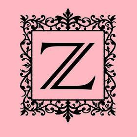 Zubiya.com