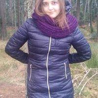 Katarzyna Bober