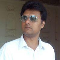 Rana Rana