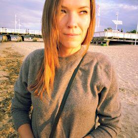 Dominika Niestroj