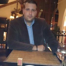 Alin Iulian Vlad