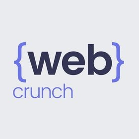 Web Crunch