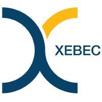 Xebec India