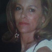 Maria Aivaliotou