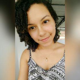 Juliana Melo
