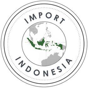 Import Indonesia