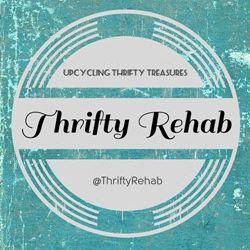 Thrifty Rehab