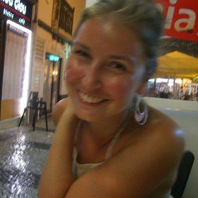 Sandra Féneyrou
