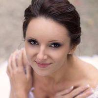 Lenka Blehová