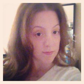 Nikki Sanchez