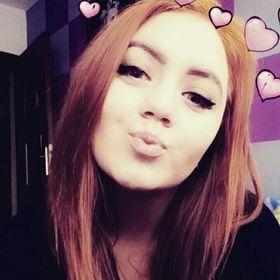 Weronika Konina