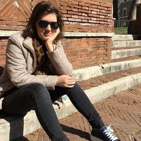 Andreea Fleser
