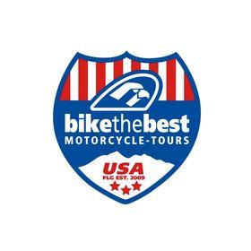 bikethebest