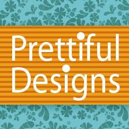 PrettifulDesigns