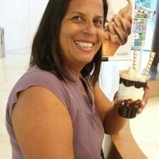 Rogéria Costa