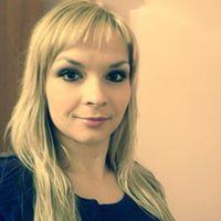 Majka Harčariková