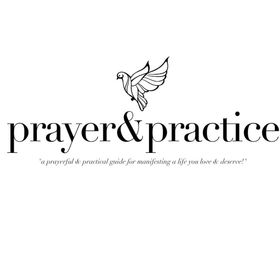 Prayer & Practice
