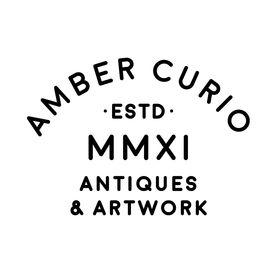 AmberCurio