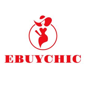 EBUYCHIC