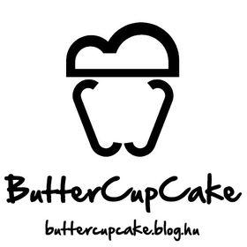 ButterCupCake