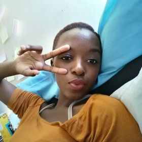 Zanele Nkuna