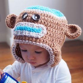 Cris Crochet Shop