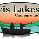 Davis Lakes Resort