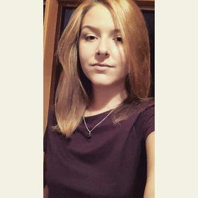 Andreea Sarca