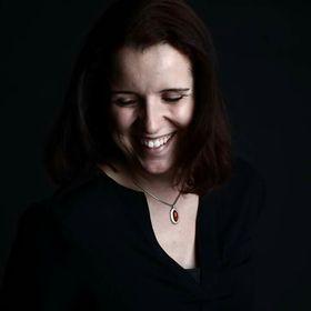 Alisa Ehrlicher