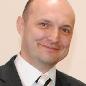 Imrich Tatiersky