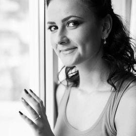 Enea Ioana Andreea