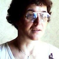 Elena Jaborova