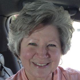 Sharon Daugherty